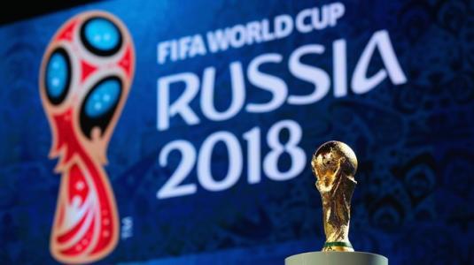 موعد مباراة نهائي كأس العالم 2018 والقنوات الناقلة للمباراة