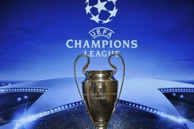 مواعيد مباريات إياب دور الـ16 من دوري أبطال أوروبا هذا الأسبوع