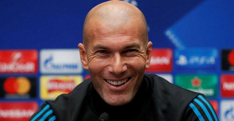 مفاجأة.. ريال مدريد يحصل على توقيع مهاجم فريق انتراخت فرانكفورت