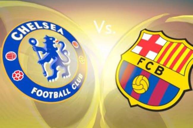 القنوات المجانية الناقلة لمباراة برشلونة وتشيلسي اليوم الأربعاء 14-3-2018 دوري أبطال أوروبا