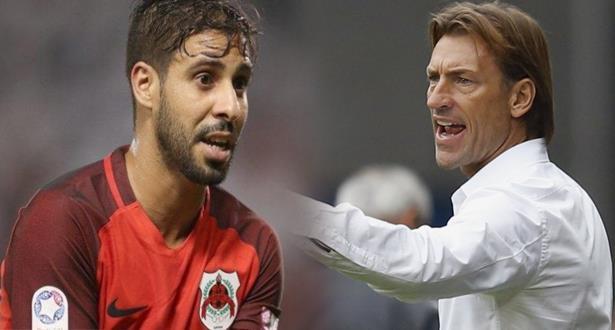 محسن متولي يخرج يتصريح خطير بخصوص هيرفي رونار و المنتخب المغربي !