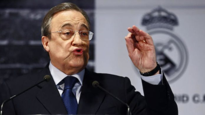 ردًا على رحيل رونالدو .. ريال مدريد يعرض 150 مليون لخطف نجم الدوري الإيطالي