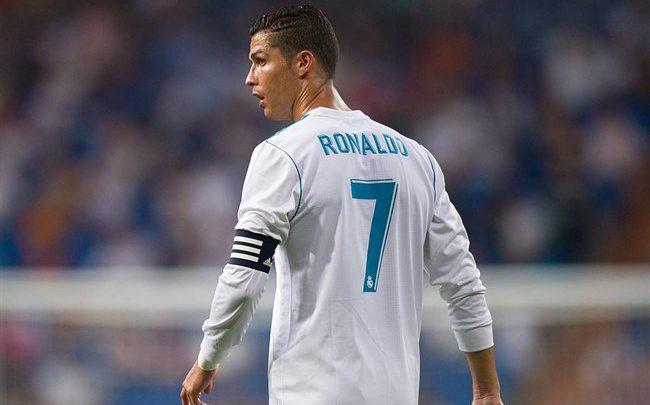 ريال مدريد يوافق على رحيل رونالدو و يحدد سعر بيعه