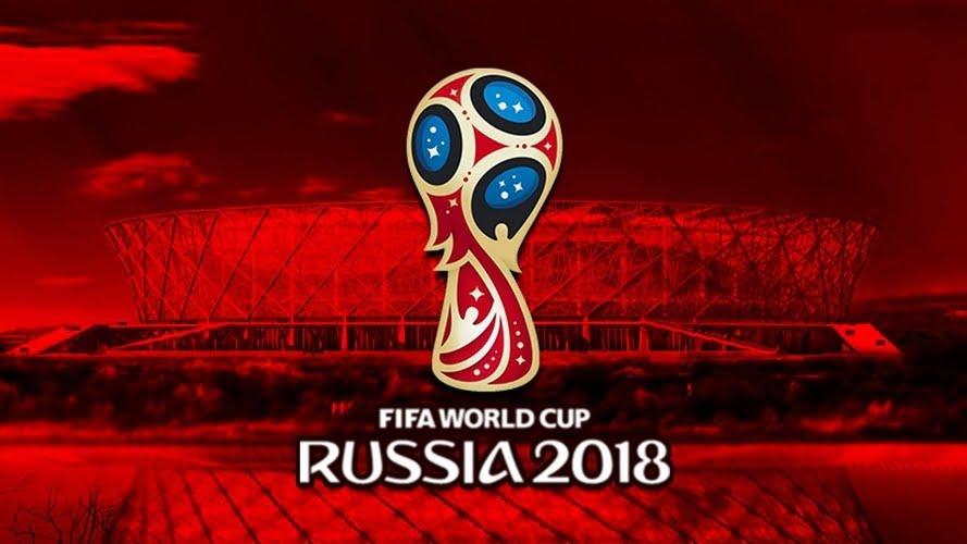 جدول مباريات دور الـ16 نهائيات كأس العالم روسيا 2018 وربع النهائي والنصف نهائي والنهائي