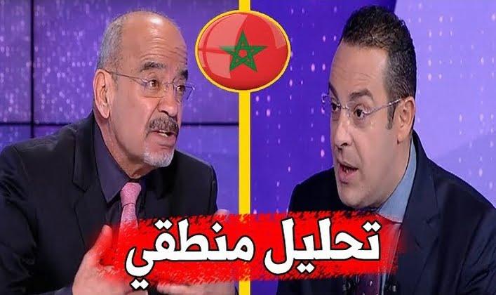 محللو بي ان سبورت : لهذا السبب لم يفز المغرب بإستضافة مونديال 2026