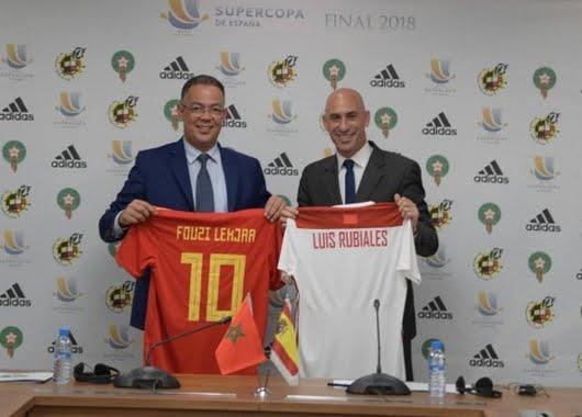 البرتغال تصدم المغرب وإسبانيا وتكشف عن موقفها من مونديال 2030