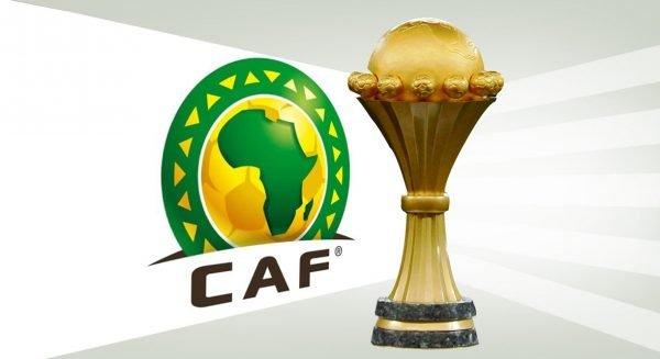 ثلاثة دول من بينها المغرب مرشحة لتنظيم كأس إفريقيا 2019 بدل الكاميرون