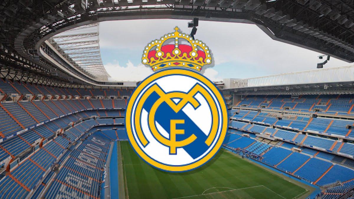 عاجل : بيان رسمي لريال مدريد خلال ساعات