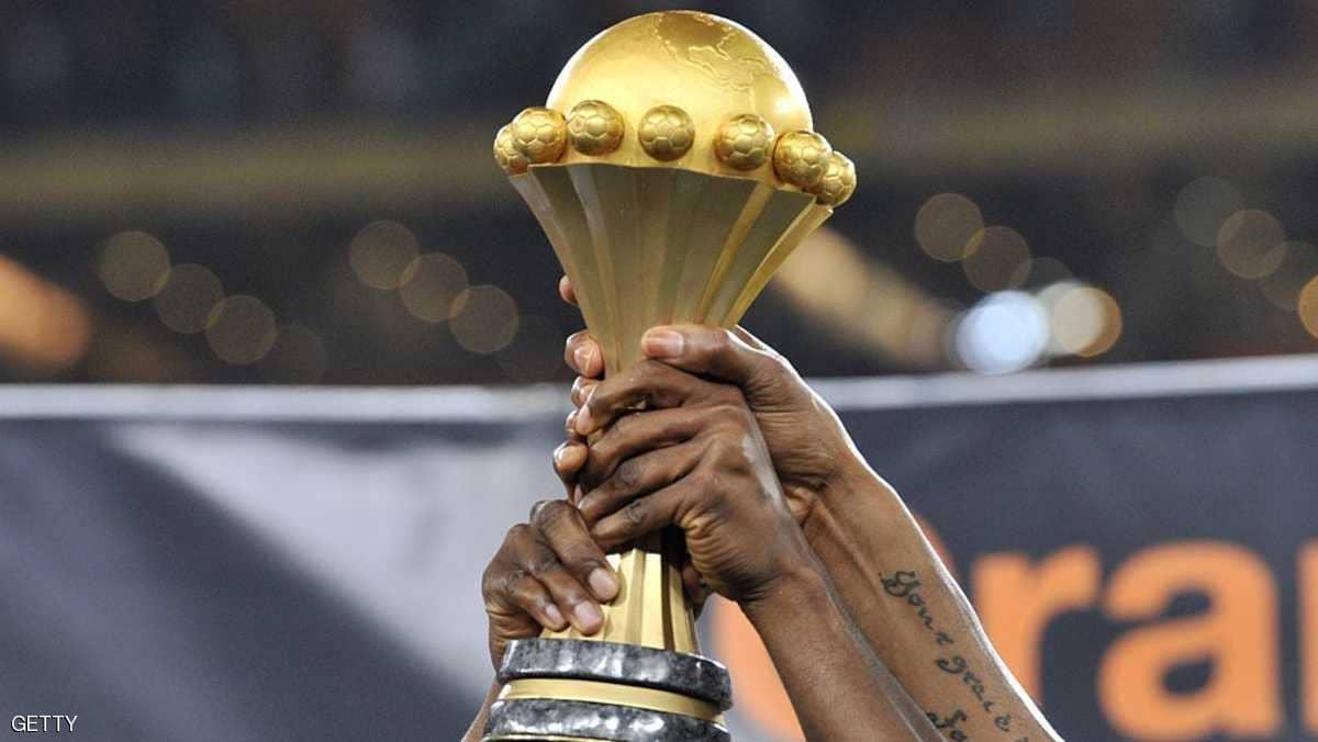 تأجيل انطلاق كأس أمم أفريقيا 2019 بمصر