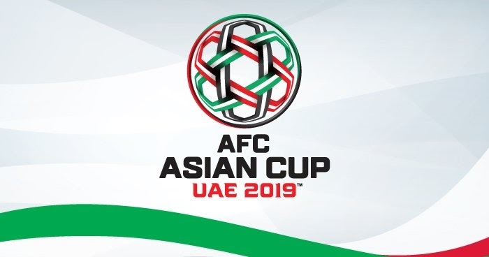 تعرف على حكم مباراة نهائي كأس أمم آسيا بين قطر واليابان