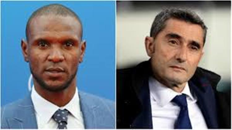 صحفي إيطالي يفجر مفاجأة مدوية عن صفقة برشلونة الهجومية الجديدة !