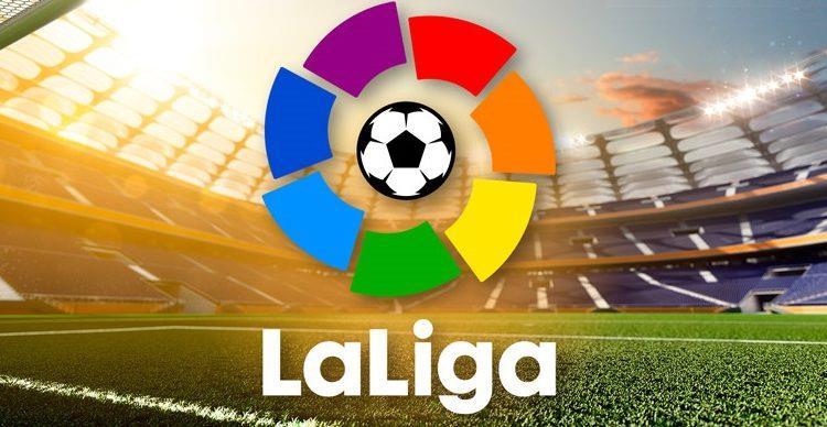 ترتيب الدوري الإسباني 2018-2019 بعد الجولة العشرون