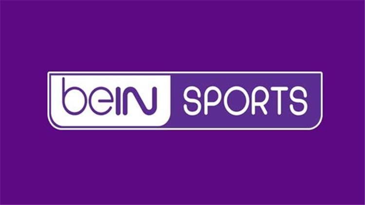 بي إن سبورت تعلن بث نهائي كأس آسيا بين قطر واليابان على القناة المفتوحة