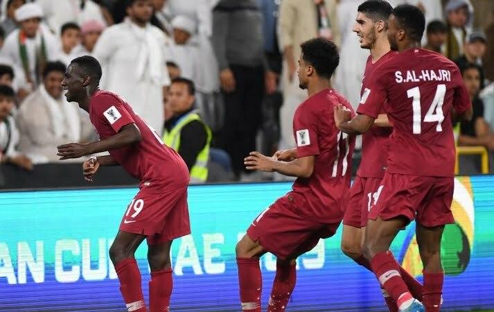 موعد مباراة قطر واليابان في نهائي كأس آسيا 2019