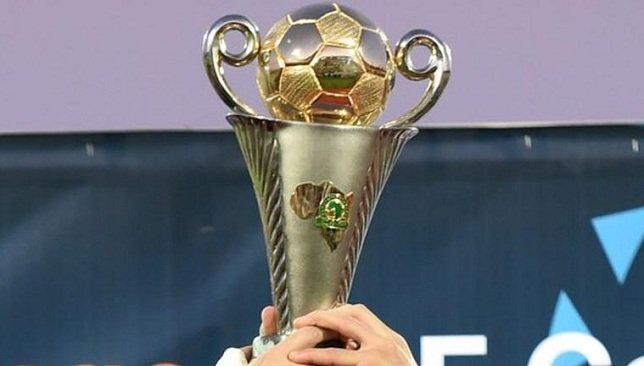 نتائج قرعة دور المجموعات لكأس الكونفدرالية 2019
