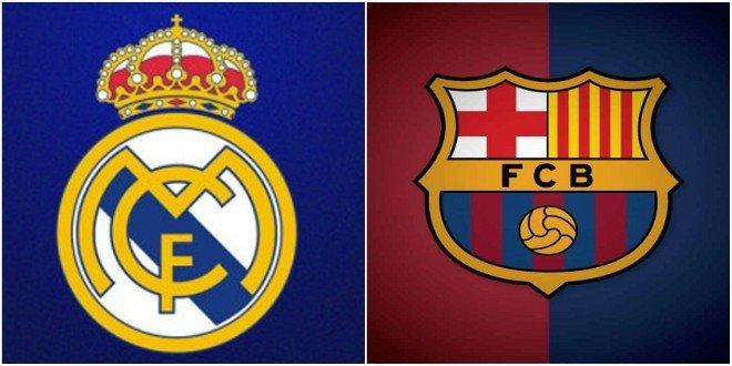 القنوات الناقلة لمباراة برشلونة ضد ريال مدريد وتردداتها وموعد المبارة علي ملعب كامب نو