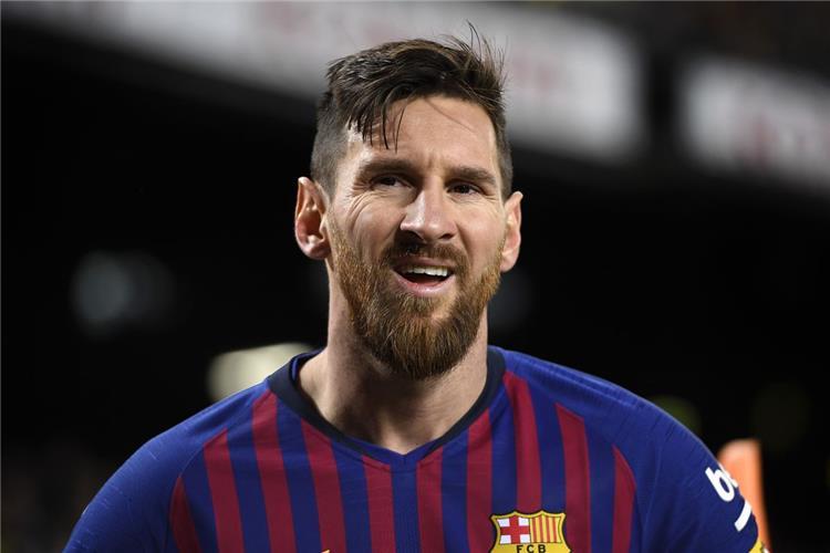 موندو ديبورتيفو: ميسي متعطش لمواجهة ريال مدريد في كأس ملك إسبانيا