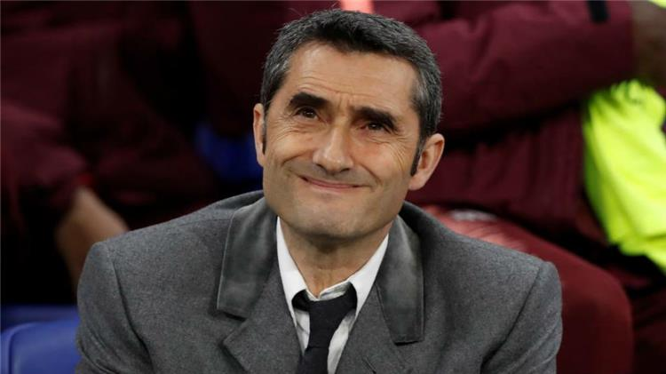 موندو ديبورتيفو: فالفيردي رفض عودة هذا اللاعب إلى برشلونة