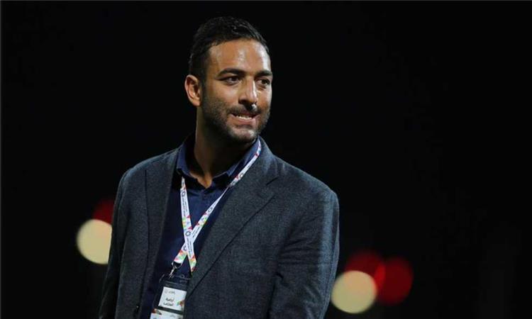 """صحيفة """"ذا صن"""": ميدو يواجه عقوبة الجلد بسبب إهانته لمشجع عبر تويتر"""