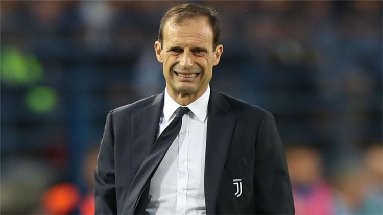 صحفي إيطالي يفجر مفاجأة حول هوية المدرب القادم ليوفنتوس