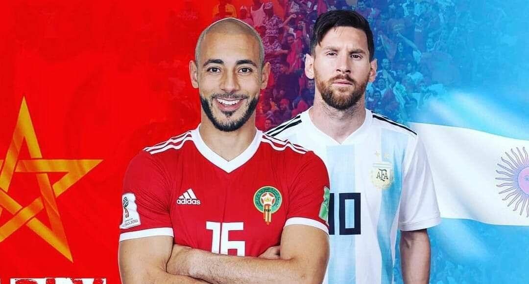هذه أسعار تذاكر مباراة المغرب والأرجنتين