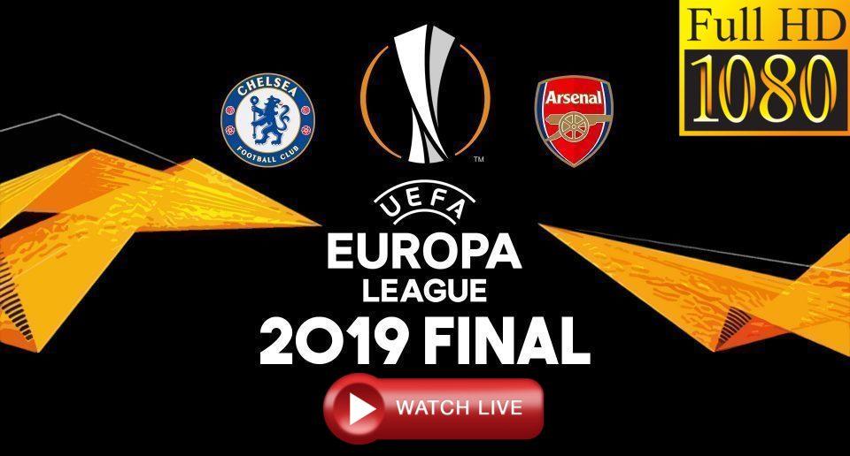 مشاهدة مباراة تشيلسي وارسنال بث مباشر 29-05-2019 نهائي اليوربا ليج
