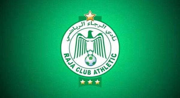 نادي اماراتي قريب من التعاقد مع لاعب الرجاء الهارب الى الإمارات