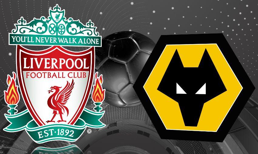 مشاهدة مباراة ليفربول وولفرهامبتون بث مباشر 12-05-2019 البريميرليج