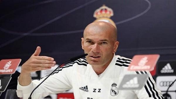 ريال مدريد يخطف صفقة قوية من الدوري الفرنسي