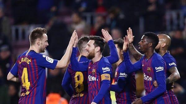 برشلونة يتلقي صدمة العمر في صفقة الموسم