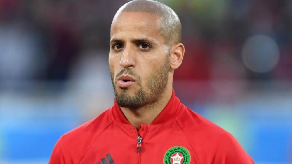 كريم الأحمدي يفاجئ المغاربة بهذا التصريح غير المتوقع