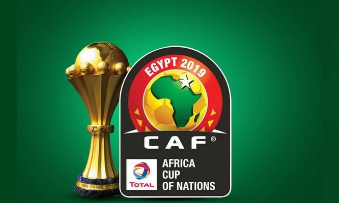هذا هو المبلغ الذي سيناله المتوج بكأس الأمم الإفريقية