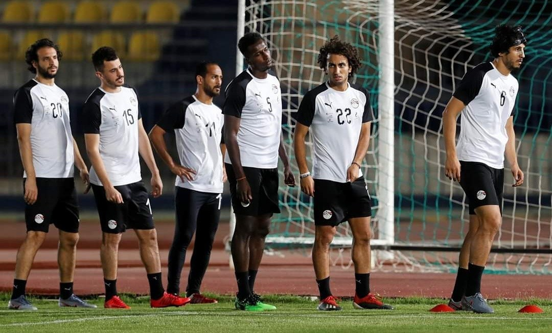 هاني أبوريدة يصدم عمرو وردة مجدداً