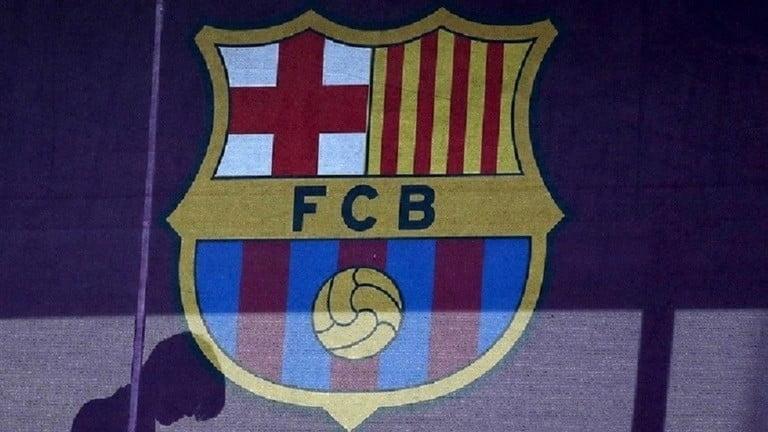 رسميا.. برشلونة يعلن عن ثالث تعاقداته