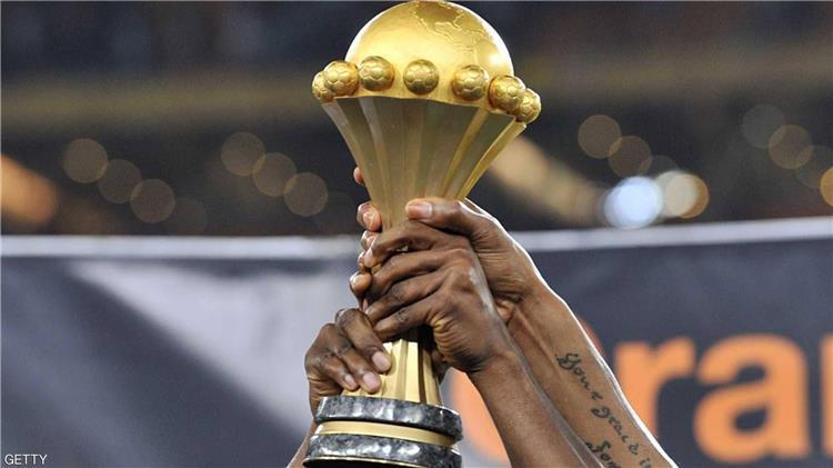رسميًا.. كاف يعلن تصنيف المنتخبات قبل قرعة كأس أمم إفريقيا 2021.. منتخب المغرب في المستوى الأول