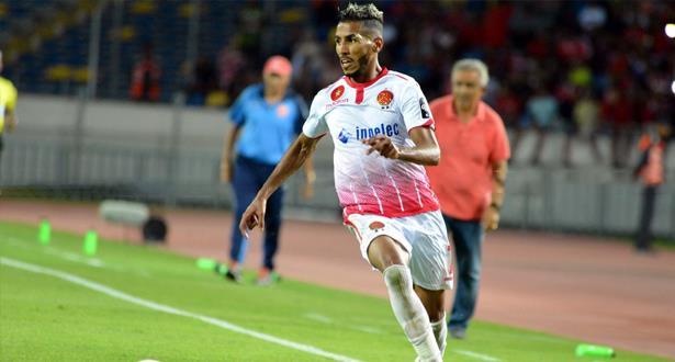أوناجم يتوصل لاتفاق نهائي مع كبير الدوري المصري