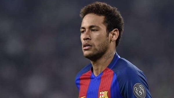 نيمار يدفع من جيبه ليعود لبرشلونة.. ورد مفاجئ من باريس