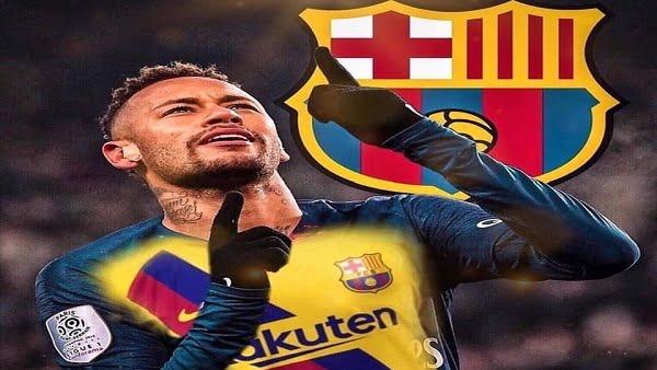 رئيس برشلونة يطير إلى موناكو الليلة لحسم صفقة نيمار