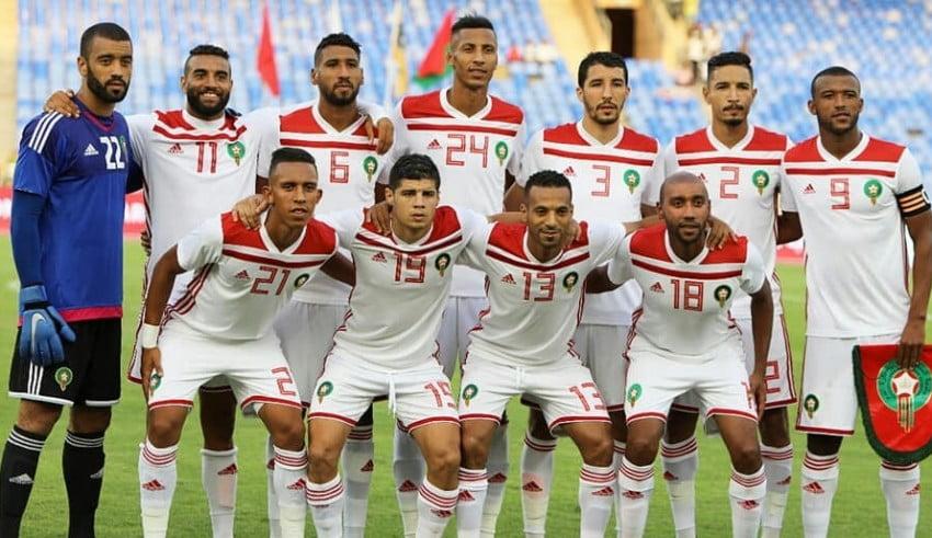 الجامعة تؤجل موعد سفر بعثة المحليين إلى الجزائر