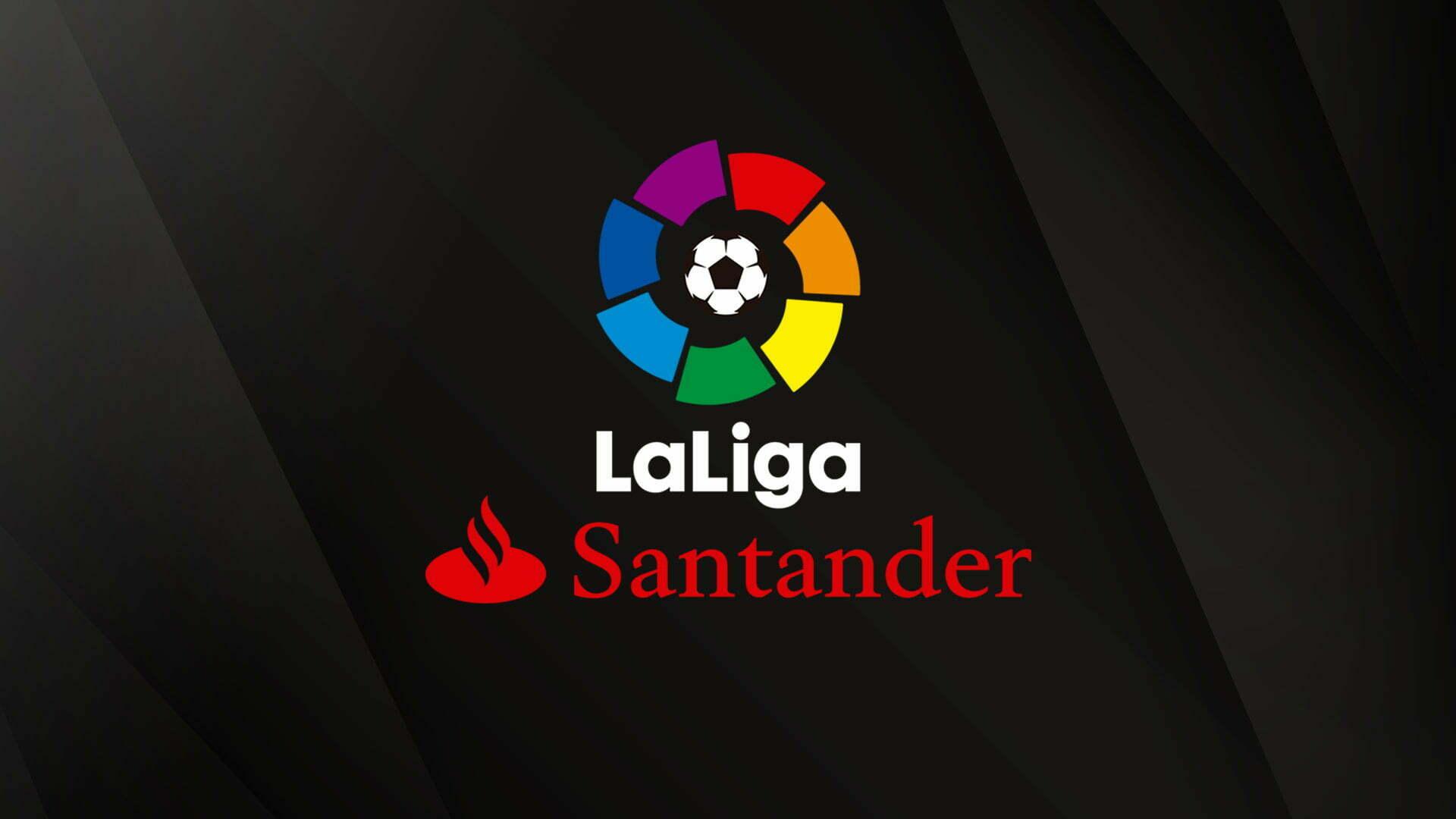 لاليغا سانتاندير لموسم 2019/20 تعود أفضل من أي وقت مضى