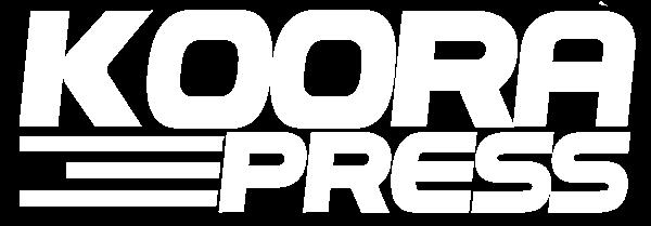 كوورة بريس : KooraPress