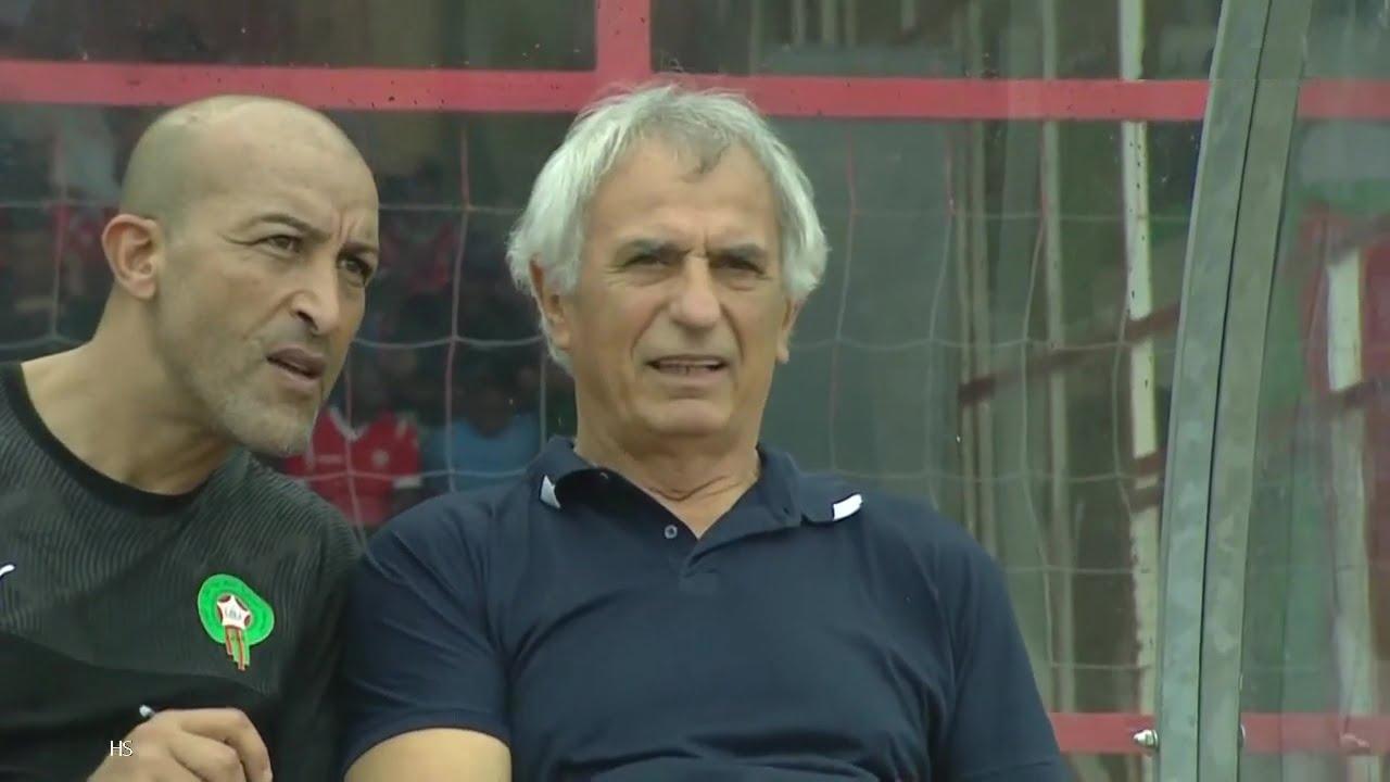 مصطفى حجي