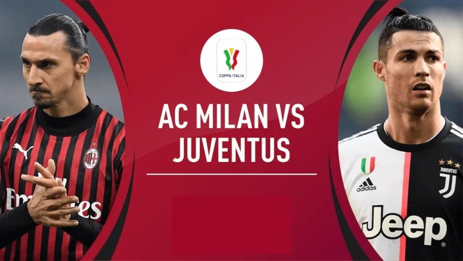 AC-Milan-vs-Juventus
