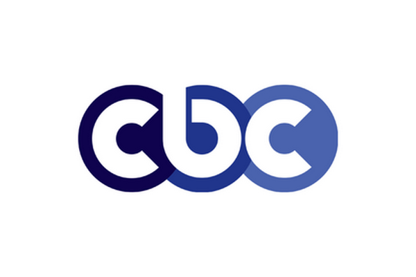 تردد cbc الجديد 2021