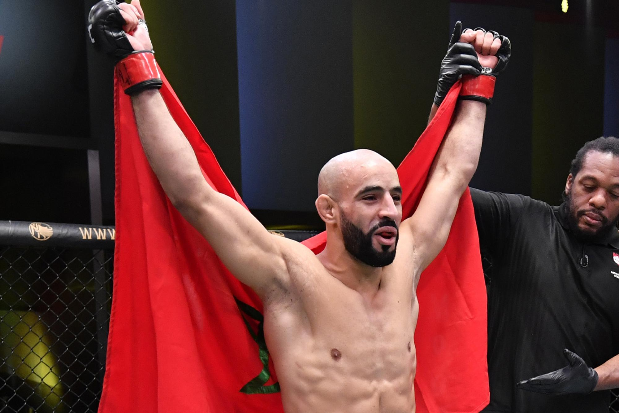 عثمان أبو زعيتر
