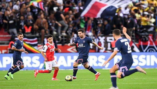 ميسي-مباراة-باريس